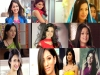 [Poll]: Vote For Most Popular Actress On IndianTV