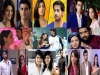 Vote For Most Popular Jodi Of Indian Television (Month Of May)