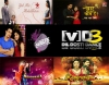 Vote For Most Popular Show On IndianTelevision