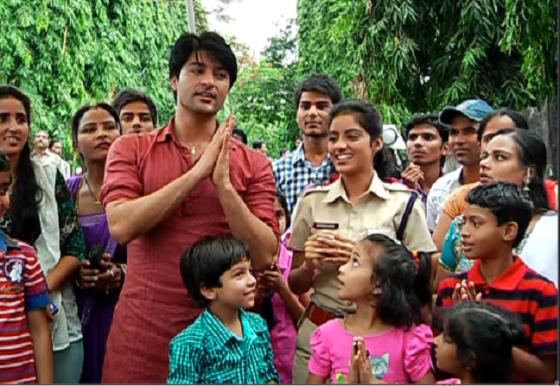 Anas-and-Deepika