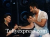 Photo: Jhalak Dikhhla Jaa 7 Press Conference