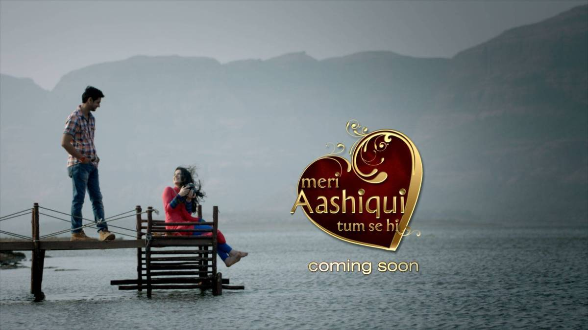 Sangeet Ceremony To Begin In Meri Aashiqui Tum Hi Se