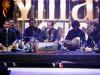 Mahesh Bhatt Unveils Rahat Fateh Ali Khan's NewAlbum