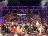 Star Parivaar Awards 2014 And The Winners Are…….