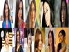 Poll: Top 10 TV Personality Of Indian Television(Female)