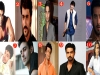 Top 10 TV Personality's Of Indian Television (Male)