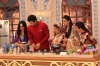 "Aditya Roy Kapoor turns chef for ""Qubool Hai"" Eid special"
