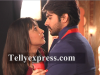 Photos: On Location Of Rangrasiya