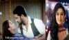 Gunjan To Bring Veera & Baldev Together To Patch Up In Veera