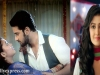 Gunjan To Bring Veera And Baldev Together For Patch Up In Veera