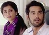 Gunjan To Find Out About Baldev & Veera's Love Affair In Veera