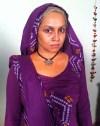 Gurdeep Kohli Punj turns negative for Diya Aur BaatiHum