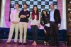 Life OK Launch New Fiction Show Ajeeb Daastaan Hain Ye