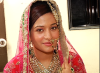 Preetika glad 'Beintehaa' not terminated