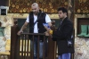 Bigg Boss 8,Day 40: Accusations galore in thehouse