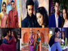 Best Of Indian Television: Top 6 Jodi's Of IndianTelevision
