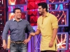 In Pics: Bigg Boss 8 Special episode with ArjunKapoor