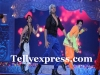In Pics: A Glimpse At The Television Star's Performances In ITA Awards2014