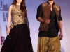 In Pics: Celebs Walk The Ramp For ThePeace