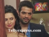 In Pics: On Location Of Yeh Hai Mohabbatein