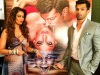In Pics: Trailer launch of Karan Singh Grover & Bipasha Basu's'Alone'