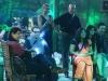 "In Pics: ""Party Toh Banti Hai"" In Bigg BossHouse"