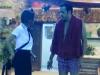 #BiggBoss8: Dimpy's face-off with RahulMahajan