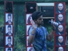 Bigg Boss 8, Day 92: The wise and the foolish
