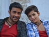 Gautam Rode And Siddharth Bond OverFitness