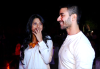 Jennifer and I have become friends: Gautam Rode