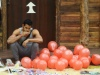 Bigg Boss 8, Day 81: Gautam and Diandra's relationship bites thedust