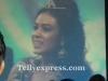 In Pics: Inside Glimpse Of Zee Rishtey Awards2014