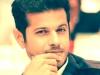 Neil Bhatt Signs Sashi Sumeet's Next ZeeShow