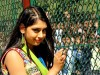 Niti Taylor Voted As The Most Popular Actress Of Indian Television