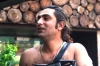 What people suffer in a lifetime, I faced in 13 weeks: PraneetBhatt