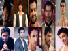 [Poll]: Vote For Most Popular Actor Of IndianTV