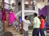 In Pics: Raman & Ashok Fight Scene In Yeh HaiMohabbatein
