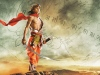 Chakravartin Ashoka casts, crew happy to shift back to Mumbai