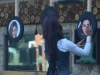 Bigg Boss Halla Bol, Day 11: A knife in the back or a dart in the face!