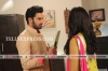 In Pics: Baldev Demands A Divorce From Veera!!!