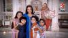 Another Woman in Ahem's life In Saath NibhanaSaathiya