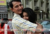 In Pics: Digangana Suryavanshi After Her Final Examzzzz
