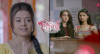 Modi family to get injured in a mysterious ways in Saath Nibhana Saathiya