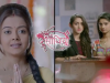 Meera to plot against Gaura in Saath Nibhana Saathiya