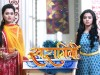 High voltage drama in Colors' Swaragini