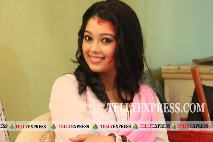 Veera (Holi Episode) (5) | Telly News