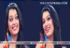 "Digangana Suryavanshi open for ""Dancing"" realityshows"