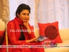In Pics: On Location Of Yeh HaiMohabbatein