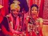 In Pics: Karan Patel and Ankita Bhargava's grand Gujaratiwedding!
