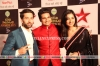 In Pics: Celebs Walks The Red Carpet Of Star Parivaar Awards 2015